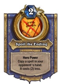 Spoil the Ending(92654) Gold.png