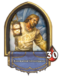 Stormwind Investigator(63194).png