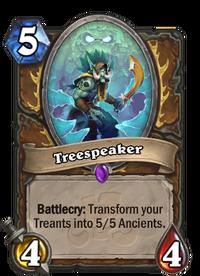 Treespeaker(90256).png