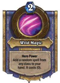Wild Magic(14723).png