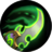 Demon Hunter icon.png