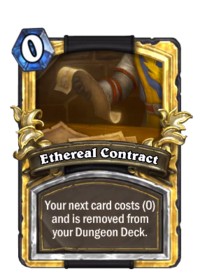 Ethereal Contract(92916) Gold.png