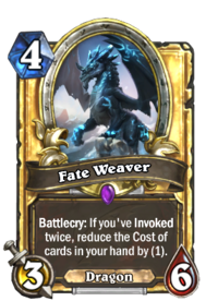 Fate Weaver(127297) Gold.png