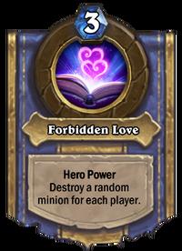 Forbidden Love(91258).png