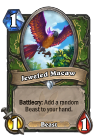 Jeweled Macaw(55528).png