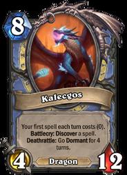 Kalecgos(464565).png