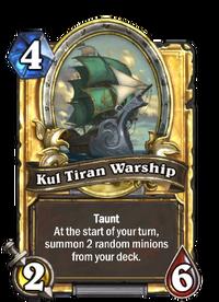 Kul Tiran Warship(339774) Gold.png