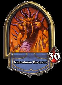 Majordomo Executus(14502).png