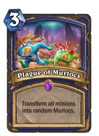 Plague of Murlocs(90716).png
