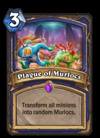 Plague of Murlocs(90716).png