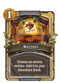 Recruit(92498) Gold.png