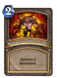 Release the Aberrations!(14611).png