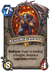 Rend Blackhand(14438).png