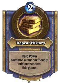 Repeat History(91248).png