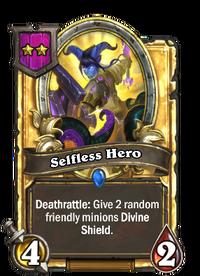 Selfless Hero(BG2).png
