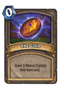 The Coin(389164).png