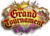 The Grand Tournament logo.png