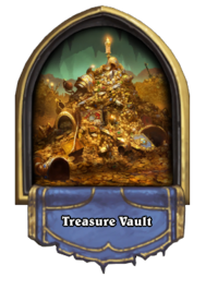 Treasure Vault(77337).png