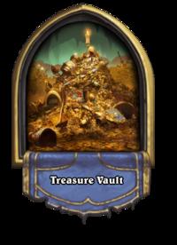 Treasure Vault(77337).png