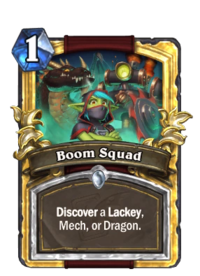 Boom Squad(184971) Gold.png