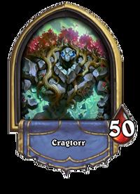 Cragtorr(89684).png