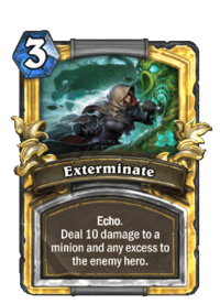 Exterminate(89519) Gold.png
