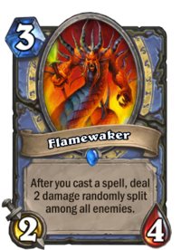 Flamewaker(92963).png