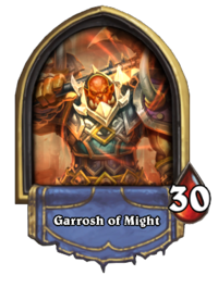 Garrosh of Might(389167).png