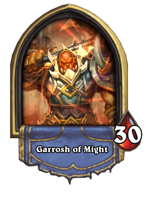 Garrosh of Might(389167).png