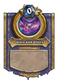 Guts and Glory(184791) Gold.png