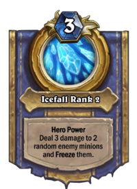 Icefall Rank 2(339635) Gold.png