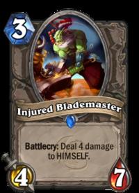 Injured Blademaster(475031).png