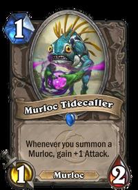 Murloc Tidecaller(475044).png