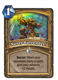 Never Surrender!(90590).png