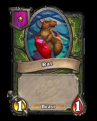 Rat(BG).png