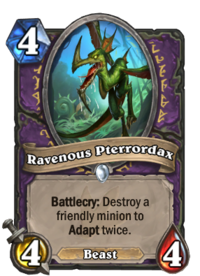 Ravenous Pterrordax(55510).png