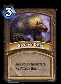 Savage Roar(464659).png