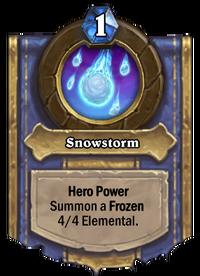 Snowstorm(184839).png