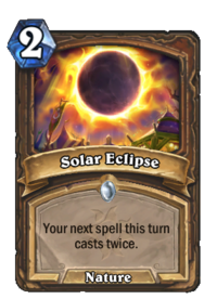 Solar Eclipse(378798).png