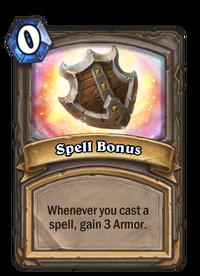 Spell Bonus(27292).png