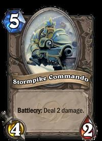 Stormpike Commando(464732).png
