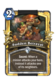 Sudden Betrayal(76865) Gold.png