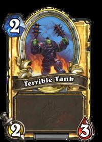 Terrible Tank(63115) Gold.png