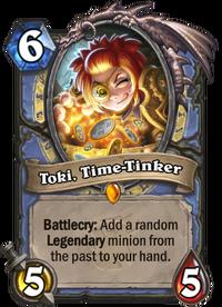 Toki, Time-Tinker(89406).png