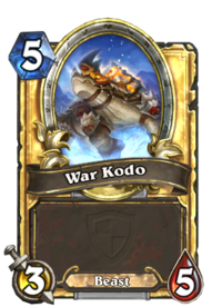 War Kodo(22474) Gold.png
