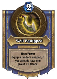 Well Equipped(92215).png