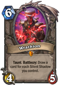 Wrathion(464040).png