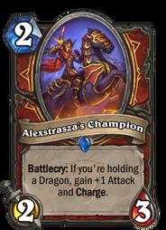Alexstrasza's Champion(22333).png