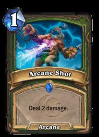 Arcane Shot(475112).png