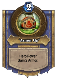 Armor Up(91237).png